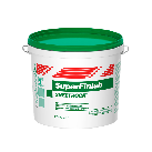 Шпатлевка SHEETROOCK SuperFinish (3,5л), 5,6кг/120